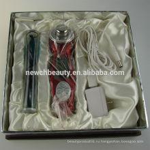 UB-006 Ионная фотонная ультразвуковая косметика для красоты