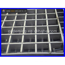 galvanized steel bar grating from anping deming