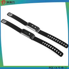 Bracelet de montre-bracelet intelligente de Tw07 --- vie bon rappel