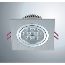 LED Downlight (FLT02-D031)