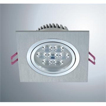 Diodo emissor de luz (FLT02-D031)