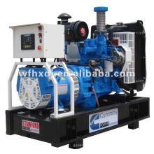 8KW-1500KW Diesel Generator für Verkauf