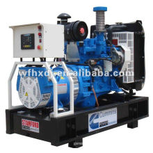 8KW-1500KW diesel generatorfor sale