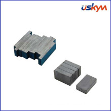Hot Sale Ferrite Magnet 48*22*10 40*25*10