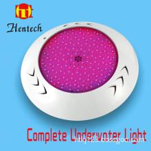 Completely Waterproof hayward led pool light