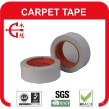 Tejido de bordado fuerte Adhesion Tissue Double Sided Tape