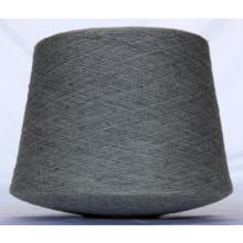 Ковер Ткань/Тканье Вязание /Вязание Шерсти Яка/Тибет-Овечья Шерсть-Натуральный Белый Пряжи