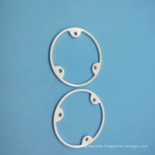 high quality zirconia ceramic seal ring