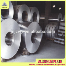5083 O aluminium coils