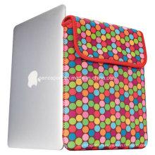 Waterproof Neoprene Tablet Case for iPad (SNLS08)
