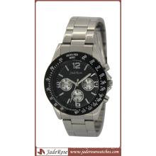 Fashion Watch Alloy Set Herrenuhr (RB3180)