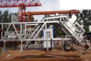 Lotes Hzs35-nicolemiao@crane2.com usina de concreto