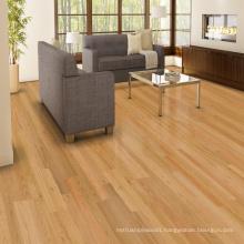 Prefinished Engineered White Oak Wood Flooring
