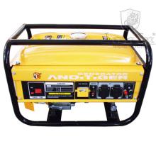 2kw / 2.5kVA Preço Honda Portable Generator para Venda