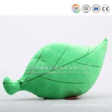 Almohada triángulo tailandés plegable promocional barato personalizado