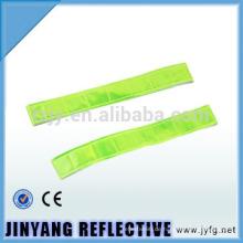 reflektierende Armbinde mit LED