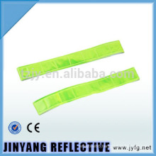 reflective armband with LED