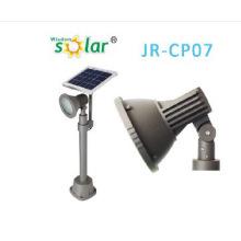 fashionable style solar garden light, wireless solar street lights, re