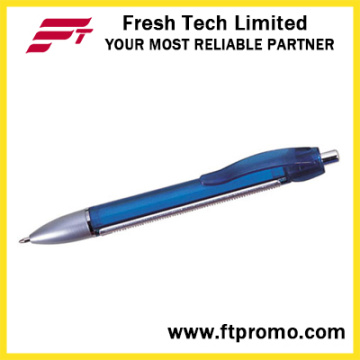 Китай Дешевые рекламные продукты Шариковая ручка