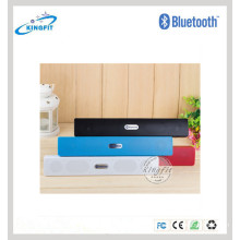 Nizza Bluetooth Lautsprecher Wireless Bluetooth Stereo Lautsprecher