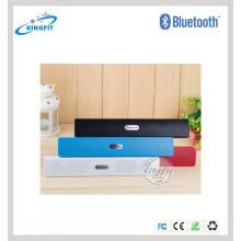 Altavoz estéreo Bluetooth inalámbrico con altavoz Bluetooth