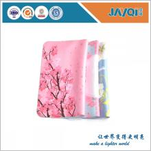 16x16cm Microfiber Cleaning Cloth
