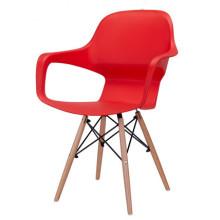 Горячие Продажа мебель Dsw обеденный стул