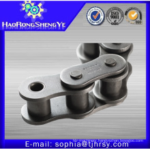 Short Pitch 35 Roller Chain