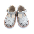 New Born Classic Fashion Baby Girl Sandalias De Verano