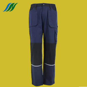 Reserving Multi-Function Auto Pants