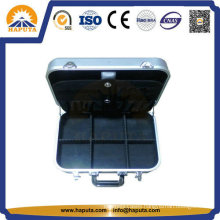 Custom Handle Travel Carry Hard ABS Tool Case (HT-5005)