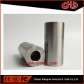CUMMINS 6BT 5.9 Diesel Engine Piston Pin 3934047
