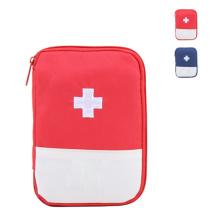 Hotsale First Aid Kit von Pomotional