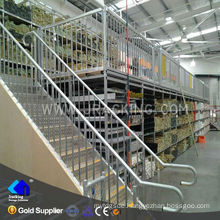 Hot Sales Economical Warehouses Quality Shelf Tech System