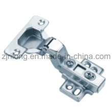 Normal Style Hinge for Furniture Hardware Df 2316
