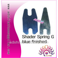 Top High Quality Shader Spring