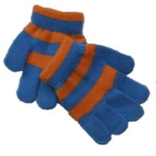 Gloves (SKG-9002)