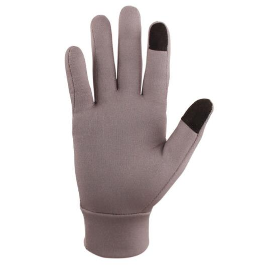 Full Finger Cycling And Touch Screen Glove