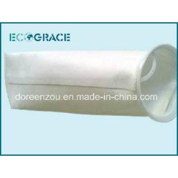 Filtro de filtro para líquidos industriales