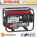 5.5HP New Design Gasoline Generator with 1 Year Warranty
