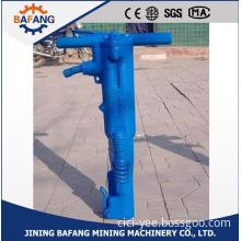 B87C breaker Air jack hammer /B87C pneumatic hammer