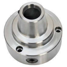 Custom Precise Stainless Steel  Flange