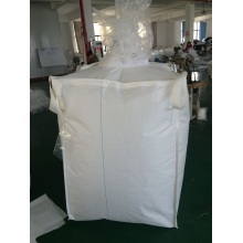 Big Bag with Inner Bag for Packing Chemicals