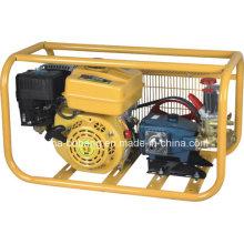 Spritzgerät mit Motor (BB168F-22-2)