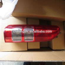 Tail lamp for Toyota Hiace