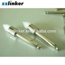 100pcs/Box Dental Taper Prophy Brush