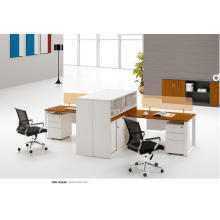 Find Smart Office Cubicle Systems (FOH-R1436)