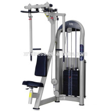 Johnson brand fitness equipment Straight Arm Chest Press Machine (XC14)