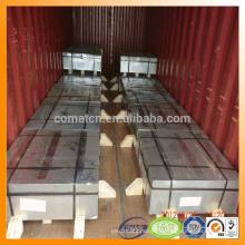 Metall Verpackung 2,8/2,8 kann Herr Stone Finish Aerosol elektrolytische Weißblech Blatt prime