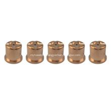 CB50-1304 Расходные материалы для плазменной горелки